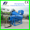 Pet Recycle Label Separator Machine