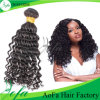 Factory Price High Quality Human Hair Weave