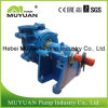 Centrifugal Mineral Processing Slurry Pump
