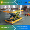 1ton to 3ton High Lift Scissor Cargo Lift Platform