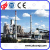 Mini Cement Plant (300-700TPD) Complete Set of Equipment