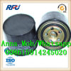 23401-1131 Oil Filter MD013661 for Mitsubishi