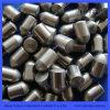 Hot Sale! Hard Metal (Cemented Carbide) Auger Tips for Excavators