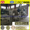 Hemp Seeds Shelling and Seperating Machine