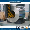 0.17mm Thickness Z80G/M2 Gi Galvanized Zinc Coatd Steel Coil