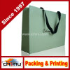 Art Paper / White Paper 4 Color Printed Bag (2240)