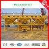 PLD1200 Batching Machine, Aggregate Batching System, Aggregate Batcher