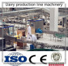 Complete Milk Powder /Milk Production Line Machinery