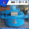 Series Rcdeb Oil Forced Circulation Cooling Electromagnetic Separator