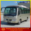 Economical 31 Pax Passenger Bus