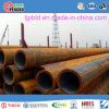 ASTM A106 Seamless Carbon Steel Pipe (CZ-RP02)