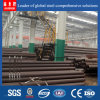 SAE1020 Seamless Steel Tube