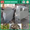 Full Automatic Cashew Nut Broken Machine on Sale (0086 15038222403)