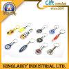 Aotomotive Gadget Key Chain for Promotion Gift (KKR-032)