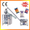 Automatic Vertical Washing Powder Packing Machine with Auger Zv-420d