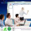 Unlimited Time Touch Infrared Interactive Whiteboard Smart Board