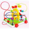 2014 Top New Kids Wooden Toy for Age 3+