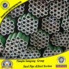 Greenhouse 114mm Hot DIP Galvanized Pipe