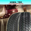 Cheap Price and Good Quality Radial Truck Tire with DOT