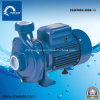 Cm-50 Electric Centrifugal Water Pump 2kw/3HP 2inch Outlet
