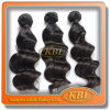100 Percent Unprocessed Loose Wave of Malaysian Hair Products