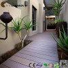 Wood Plastic Composite Outdoor Deck