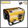 Good Price Home Use Power Alternator Generator 5kw
