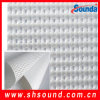 Polyester Mesh Fabric (SM1010)