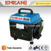 Em950 Small Single Phase Petrol Generator
