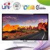 Multipurpose HD 22-Inch E-LED TV