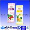 Packaging Sugar Sachet