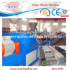 PVC-Wood Composite Door &Frame Extrusion Machine