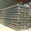 Unequal Steel Angle for Building Structure (SS400)