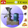 Stainless Peanut/Sesame/ Peanut Butter Grinding Machine for Sale 0086 15038228936