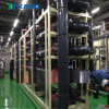 Porex Same Model Microfiltration Membrane for Industrial Wastewater Treatment (KAHO)