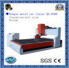 Factory Supply Professional Metal Engraving CNC Router Machine