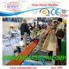 WPC PVC Profile Production Machine/ WPC Machines