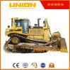 Used Cat D8r Bulldozer Original Us for Sale
