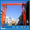 China Made Top Quality 5t 10t 16t 20t out Door Gantry Crane