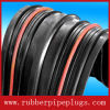 Swellable Rubber Waterstop