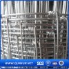 Galvanized Iron Knotted Wire Mesh Field Cattle Fence
