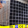 Mild Steel 20X20mm Square Structural Tube or Pipe (JCS-05)
