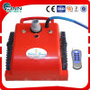 Newest High Performance Automatic Portable Pool Cleaner