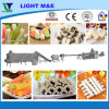 Wholesale High Quality Automatic Dog Chews Food Processing Line