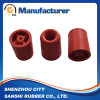 Factory Supply Engineering Rubber Parts