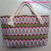 New Design Hot Selling Canvas Bag (B14840)