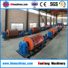 Rigid Type Frame Stranding Machine for Acar Cable Making