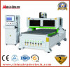 Original Italian Hsd 6kw CNC Router High Precision CNC Cutting Engraving Machine