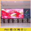 Indoor LED Full Color Video Wall for Fixed Installation
