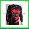 Motocross T-Shirts (KS10-319)